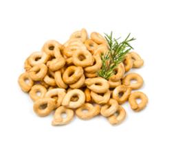 Etichètto sceglie prodotti che non contengono ingredienti di dubbia salubrità come l'olio di palma, perché ha a cuore il tuo benessere