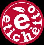 Etichètto